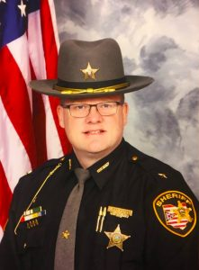 Guernsey County Sheriff Guernsey County Sheriff Office